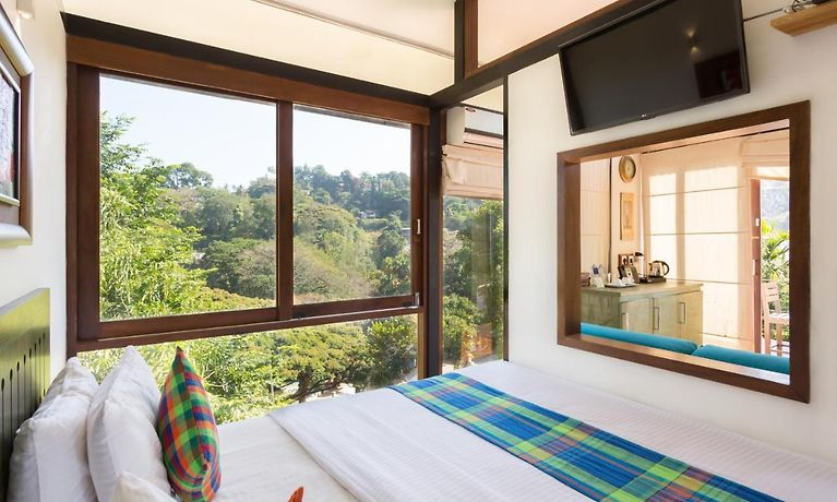 Hotel Yo Kandy - Book 4-Star Accommodation from $49